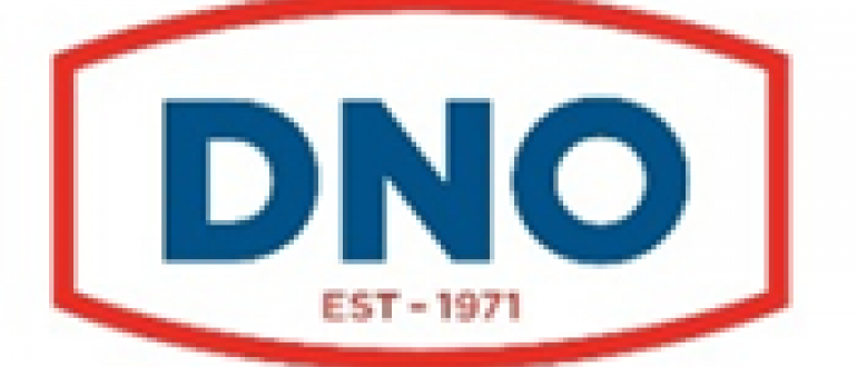 NYCO sign contract with DNO for  Mechanical, Piping and Structural Construction Services in Tawki Oil Field/Kurdistan / Iraq